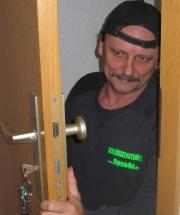 Klaus Kaminski - Schlüsseldienst Dinslaken